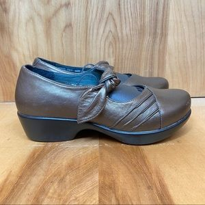 Dansko Ainsley Mary Janes TSS0473